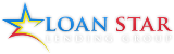 small logo for seafarer loan