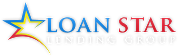 Loan Star Lending Group Corp | Seafarer Loan Logo