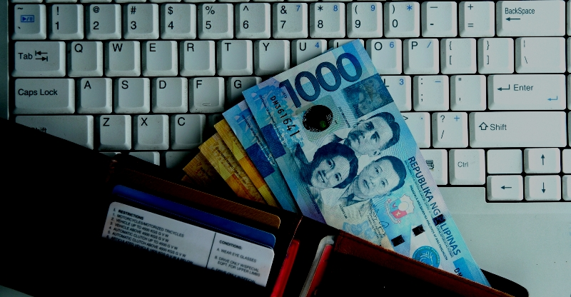 seafarer loan salary image