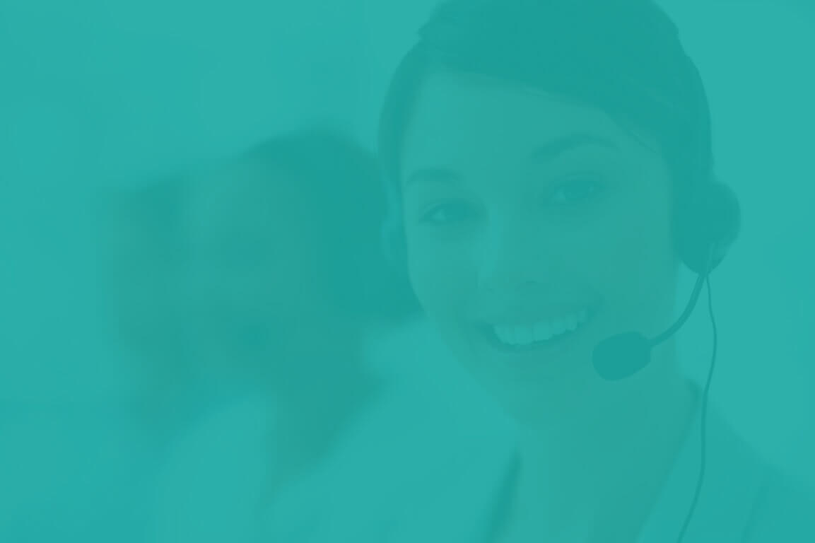 seafarer loan Customer Service background image in home page