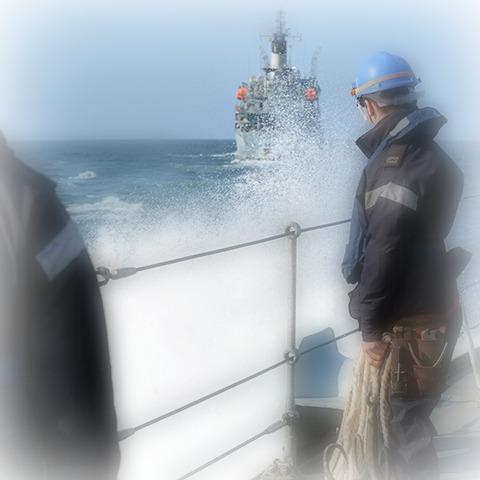 seafarer loan blog 2 image in blog page