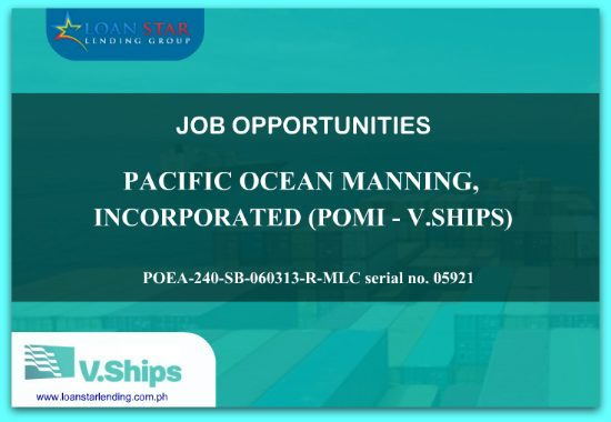 VSHIPS JOB OPPORTUNITIES FEATURED IMAGE