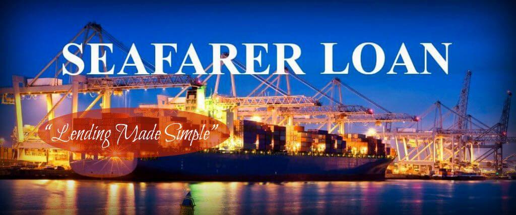 seafarer loan slide image for slider header seaman loan 1