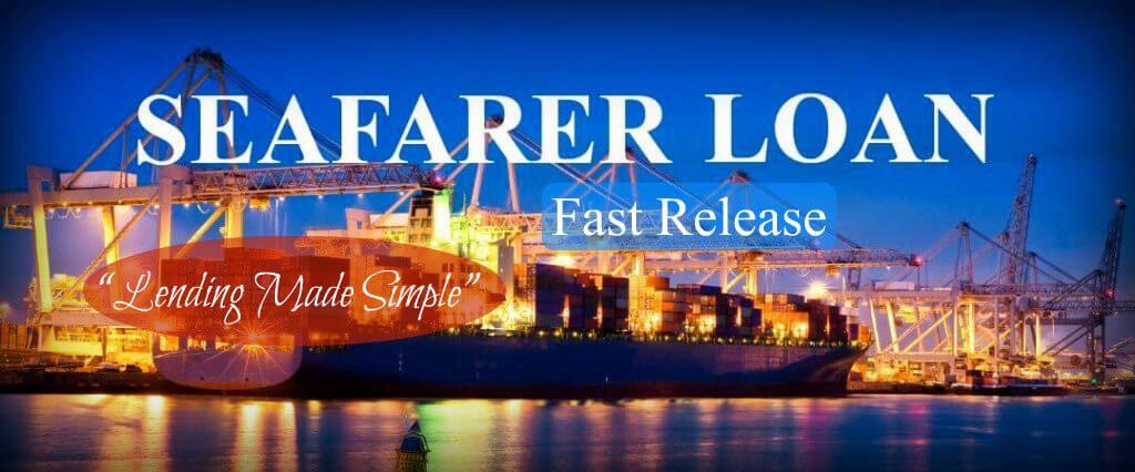 seafarer loan slide image for slider header seaman loan 2