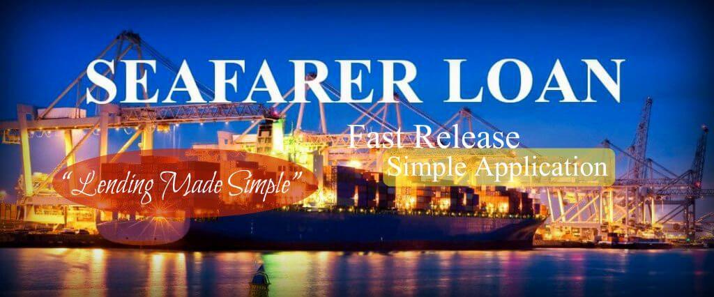 seafarer loan slide image for slider header seaman loan 3