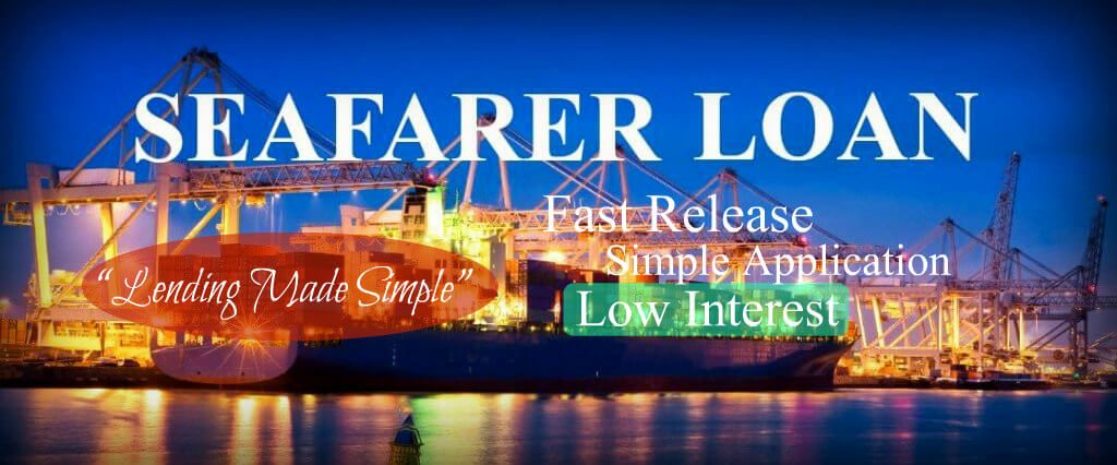 seafarer loan slide image for slider header seaman loan 4