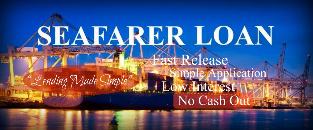 seafarer loan slide image for slider header seaman loan 5