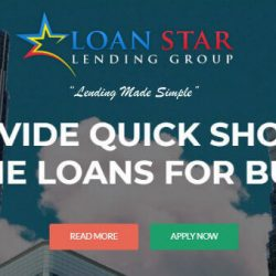 SME loan featured image for business loan